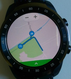 gps-tracker-wear-os-online-map