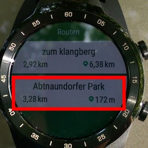 ticwatch-pro-navigation-viewranger-route-waehlen
