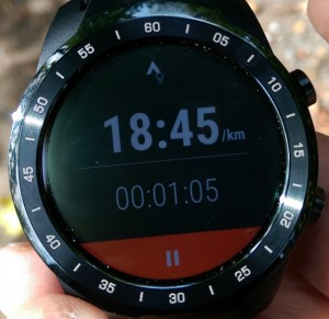 ticwatch-pro-strava-gps-tracking-daten